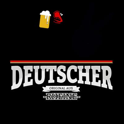 Aus Rheine Deutschland - Aus Rheine Deutschland - fun,aus,fussball,Stadt,Deutscher,rot,wm,BRD,Adler,bestseller,Deutschland,gold,Deutsch,orginal,fussballtrikot,Trikot,Bier,Rheine,cool,schwarz,Bundesadler,Schland,Weltmeisterschaft,Fußball