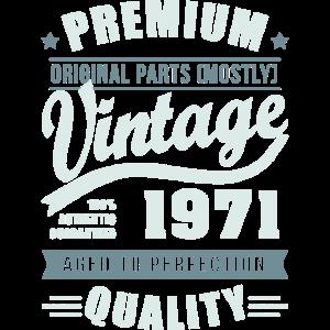 Geburtstag 1971 (MA19)