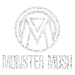 Monster Mush Logo