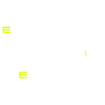 EMountainbiker Evolution - Ebike & EMTB