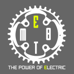 EMTB - THE POWER OF ELECTRIC