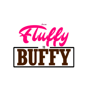 From Fluffy to Buffy