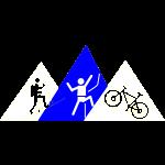 Berg-Triathlon