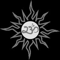 23 om
