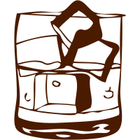 verre_whisky