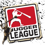 Jugger LigaLogo Splash
