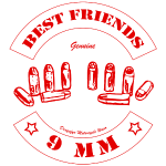 BestFriendsRed.png