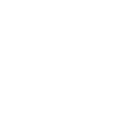 Tattoo King + crown #1 wh