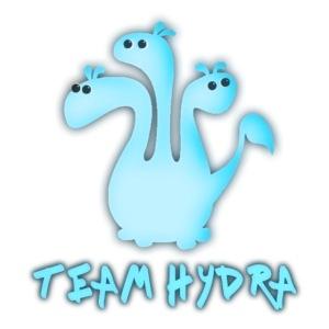 Team Hydra