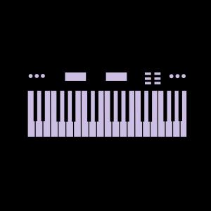 keyboard_farbe