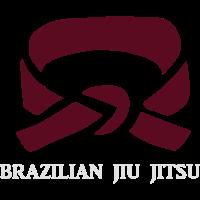 BJJ Brown Belt Kleidung