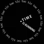 timeblack