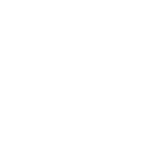 NINETEEN 1970