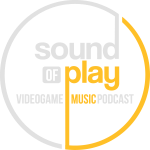 Sound of Play round