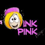 ink_pink