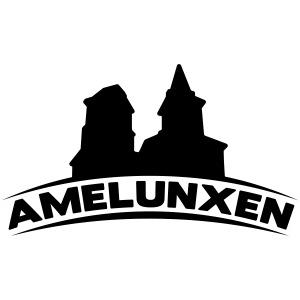 kirchen_simpel_mit_amelunxen