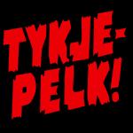 tykjepelk001