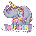 TUFFICORN