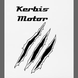 Kerbis motor