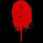 Gravity-Boulderer - Logo