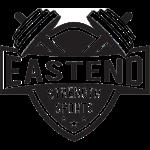 eastend123