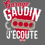 Garage Gaudin (joint de culasse)