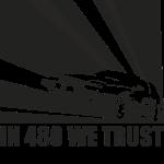 in_480_we_trust