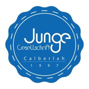 JG_Logo_Blau-Transperent