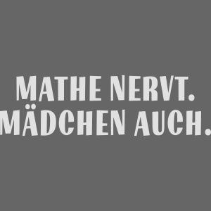 Mathe_Vektor