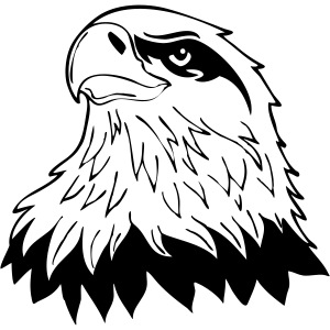 Eagle UK