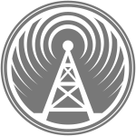 icon_piratenradio_claim_pos_klein