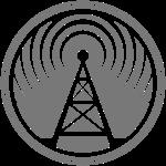 icon_piratenradio_claim_pos_klein