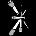 Jugger Pompfen comic