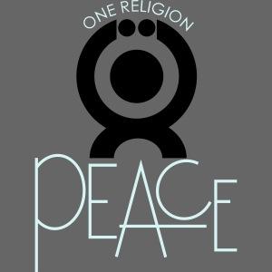 "O.ne R.eligion ""Peace"""