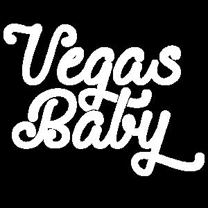 VEGAS BABY - Las Vegas zocken
