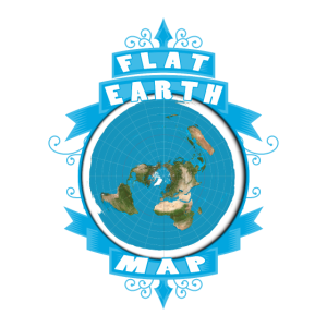 flat earth1