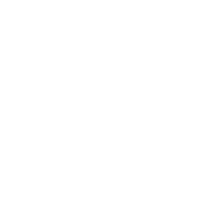 10 - AMERICAN FOOTBALL - Trikot Shirt Motiv