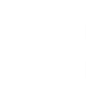 12 - AMERICAN FOOTBALL - Trikot Shirt Motiv