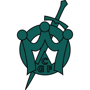 GCF Fat