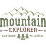 Mountain Explorer Shop