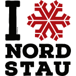 I love Nordstau Shop
