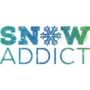 SNOW Addict Shop