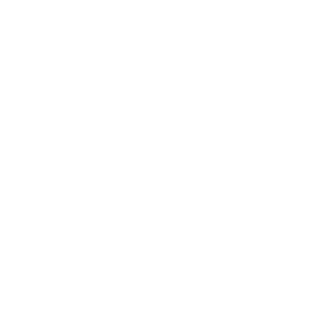 Twenty 2002