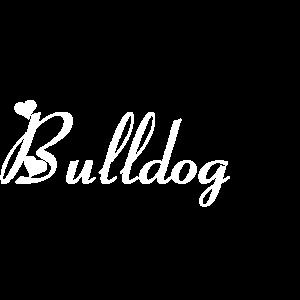 Bulldog Rassehund, Hunderasse
