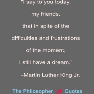 King I still have a dream-w