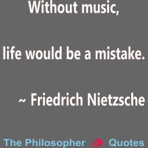 Nietzsche Music-w
