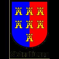 Motiv ~ Wappen der Siebenbürger Sachsen