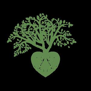 jl tree heart
