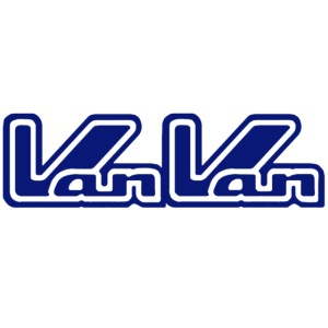 vv blue logo