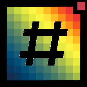 T Pixel #